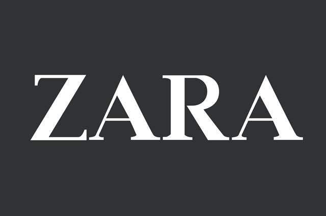Zara Интернет Магазин Позвонить